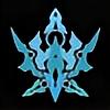 HayzenR's avatar