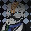 HayzesGFX's avatar