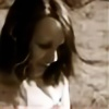 HayzPaling's avatar