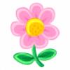 HayztheFlowerGirl90's avatar