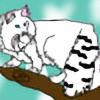 haz1212's avatar