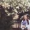 HazalKaya's avatar