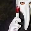Hazama-dead's avatar