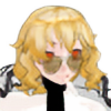 Hazama15's avatar