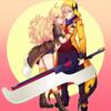 Hazama17's avatar