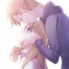 HazamaRaven017's avatar