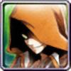 HazamaTerumi's avatar