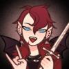 Hazandra's avatar