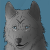 Hazar014's avatar