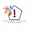 Hazard-House's avatar