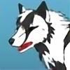 Hazard115's avatar