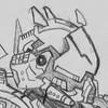 Hazard985's avatar