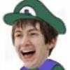 HazardKid's avatar
