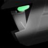 Hazardmachine's avatar