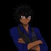 HazardOfChaos's avatar