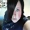 Hazardous-Desires's avatar