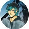 hazardous-jrl's avatar