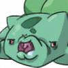 HazardousConcepts's avatar