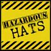 HazardousHats's avatar