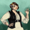 Hazardously-Creative's avatar