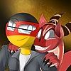 hazardria's avatar