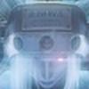 Hazardsfury's avatar