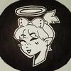 hazash8's avatar