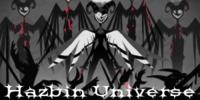 Hazbin-Universe's avatar