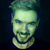 HazbinHotelfangirl21's avatar