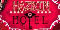 HazbinHotelOCs's avatar
