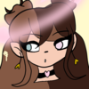 HAZdadestroyer's avatar