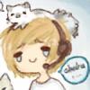 haze130's avatar