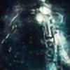 Haze310Xx's avatar
