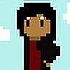 Haze811's avatar