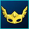 Haze911's avatar