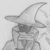 HazeAlastorXIII's avatar