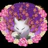 HazeblossomSC's avatar