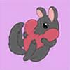 HazeCore's avatar