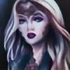 Hazeda's avatar