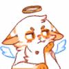 HazedDreams's avatar
