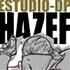 HAZEF's avatar