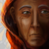 hazefeather's avatar