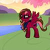Hazel-blossom-19's avatar