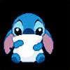 hazel-bug's avatar
