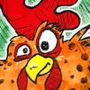Hazel-Gator's avatar