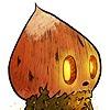 Hazel-Nutts's avatar
