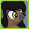 Hazel-Nutty's avatar