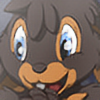 Hazel-roo's avatar