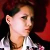 hazel-velas's avatar