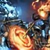 hazel01's avatar